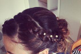 Erika Hair Stylist