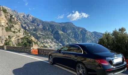 Private Driving Tours 1