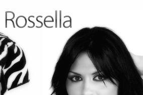 Rossella Palumbo