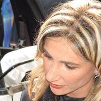 Emanuela  Dall'Ara