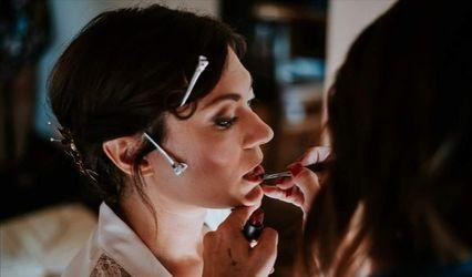 Marina Makeup Milandri 1