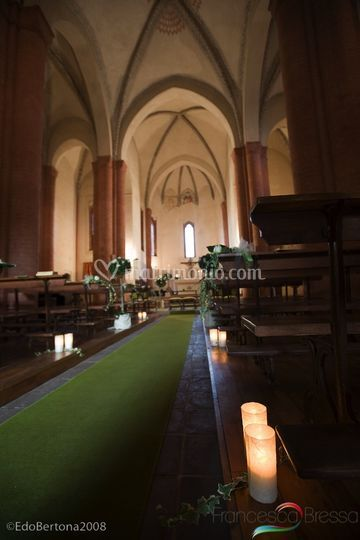 Chiese suggestive