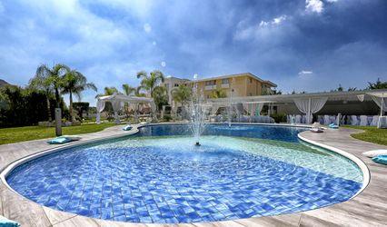 Medea Resort 2
