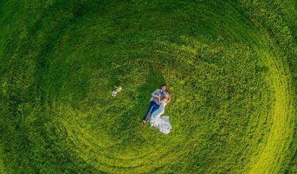 Paolo Frusciante Photographer 2