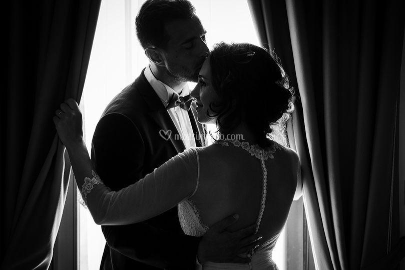 Fotografo-nozze-monopoli