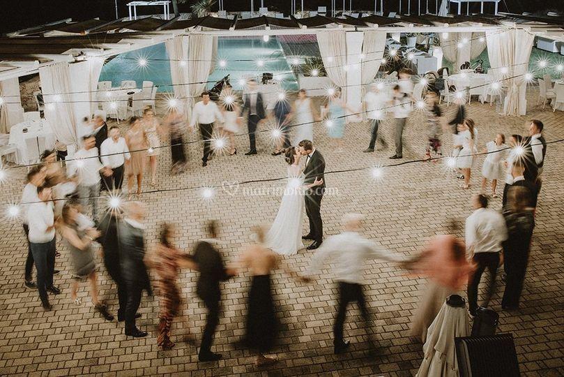 Fotografo-nozze-monopoli-ba