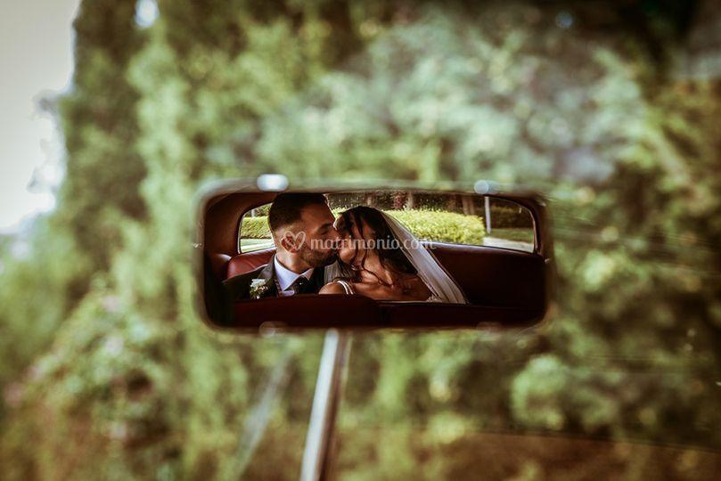 Fotografia-matrimoni-puglia-ba