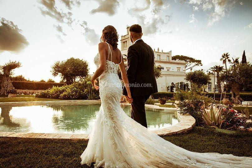 Fotografia-matrimonio-puglia