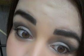 Raffaella Santoro Make-Up Artist