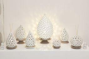 Siniscalchi Ceramics