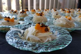 Gabbani Catering & Banqueting