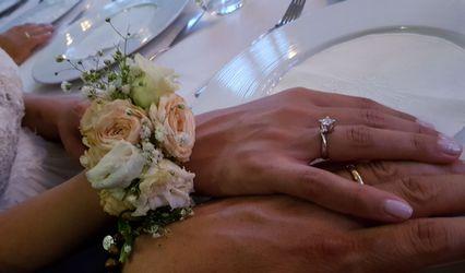 Assolutamente Wedding