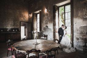 FotoCiak di Marco Traiani