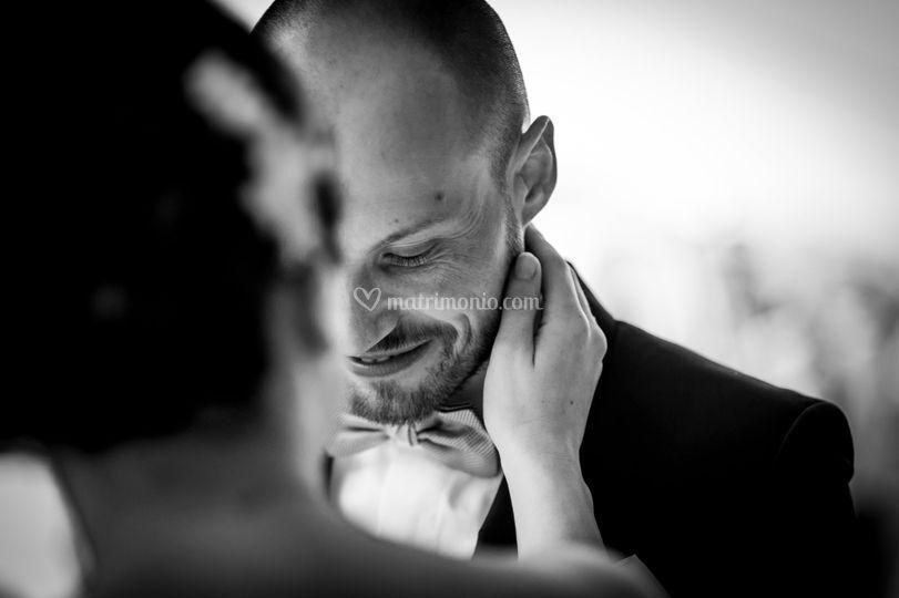 Lorenzo Bianchini Photography