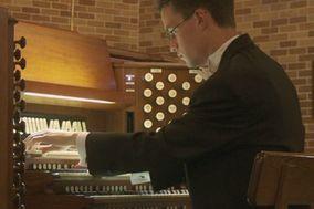 Silvano Organista e Pianista