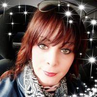 Jessica  Troisio