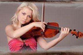 Weddmusic Violin