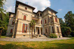 Villa Foresta