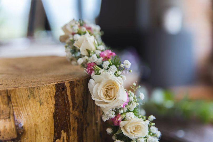 Noemi Weddings