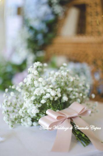 Piccoli bouquet