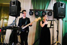 Pietro & Jlenia Live Music