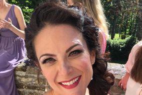 Francesca Renzini MUA