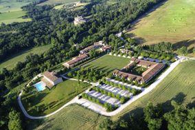 Hotel Relais Borgo Lanciano