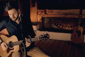 Mattia Nardin Acoustic Lounge Live Music
