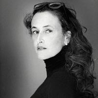 Fernanda Bareggi