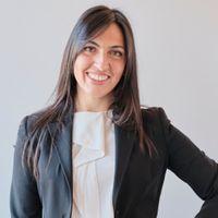 Cristina  Iacchelli