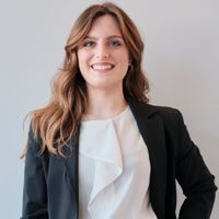 Erika  Donnari