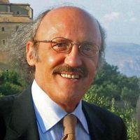 Bruno Fabiano