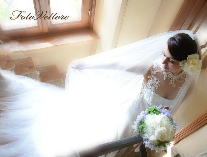 Sposa 2