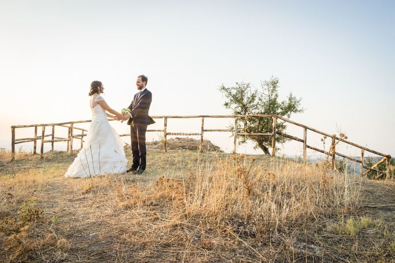 Matrimonio a Policoro