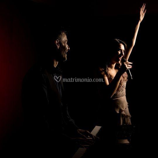 Music&Soul