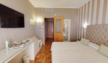 Hotel Metropole 3