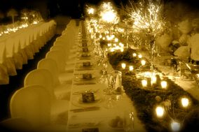 Class Banqueting