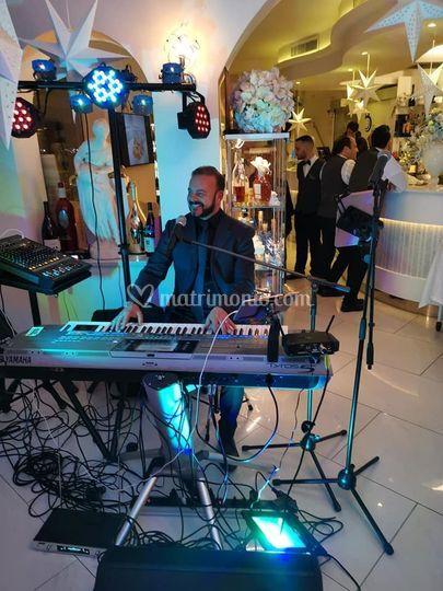 Stai Live Wedding & Music 4