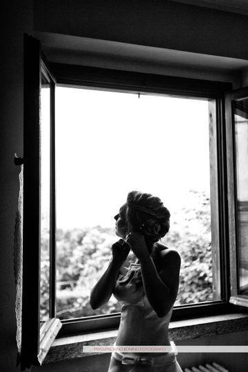 Massimiliano Bonino Fotografo