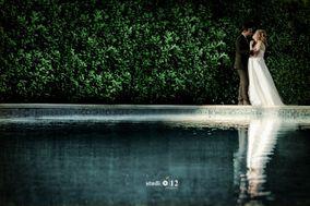 Studio12 Photography