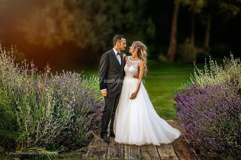 MatrimonioF&R
