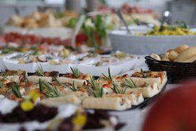 Romagna Gourmet Catering