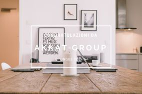Akkat Group