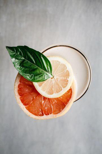 Consulenza sulle bevande