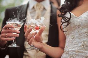 Shake&Pour