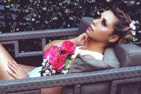 Felicity MakeUp