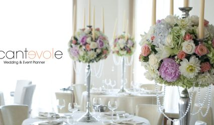Incantevole Wedding & Event Planner 1