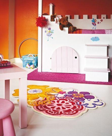 Tappeti Sitap Carpet Italia