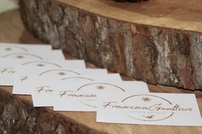 FG-Events / Francesca Gualtieri Wedding Planner