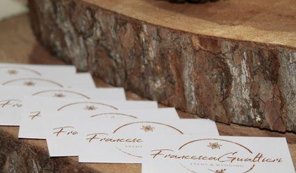 FG-Events / Francesca Gualtieri Wedding Planner